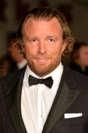 Guy Ritchie Filmography and Movies | Fandango