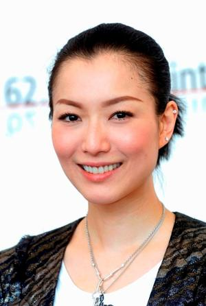 sammi cheng biography fandango