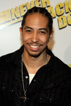 Neil Brown, Jr.