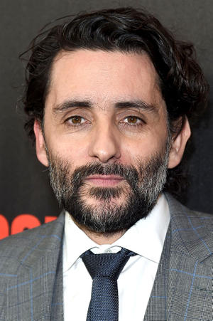 Jaume Collet-Serra as Director
