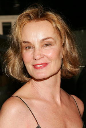 Jessica Lange Filmography And Movies Fandango
