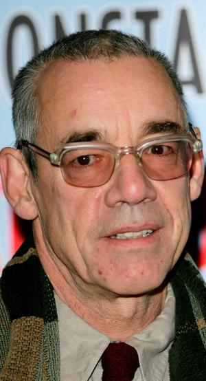 Roger Lloyd Pack Filmography And Movies Fandango