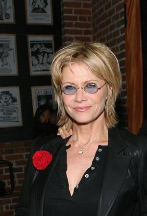 Cindy Pickett actress