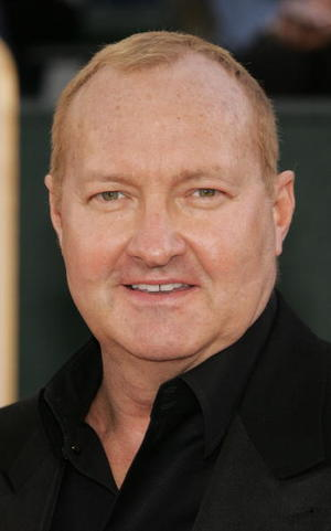 randy quaid - photo #19