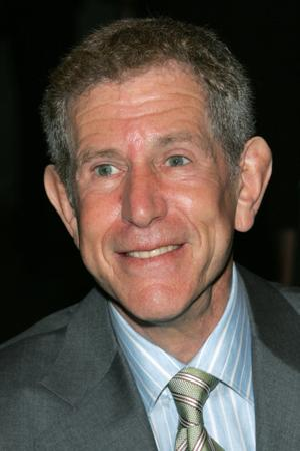 Tony Roberts ron perlman