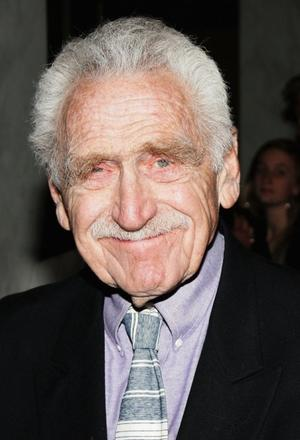James Whitmore Filmography and Movies | Fandango James Whitmore Planet Of The Apes