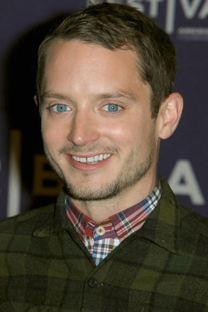 Elijah Wood Biography | Fandango