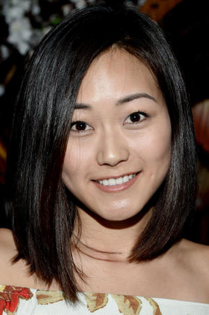 The Fapppening Karen Fukuhara nude (39 fotos) Ass, Snapchat, bra