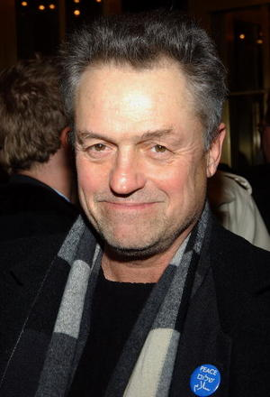 Jonathan Demme as Director