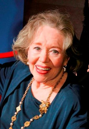 glynis johns filmography and movies fandango