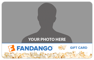 Fandango Gift Cards | Movie Gift Cards | Movie Gift Certificates ...