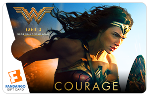 [Image: WonderWoman_Courage_RGB_website.png]