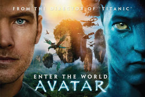 Fox Dates 'Avatar' Sequels, a 'Dark Phoenix' Movie, 'The Predator,' 'New Mutants' and More