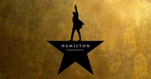 An Update on the 'Hamilton' Movie You All Know Is Coming Eventually