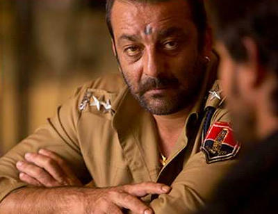 Image result for eklavya sanjay dutt