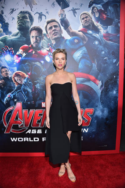 27+ Avengers Age Of Ultron Full Movie Free Gif