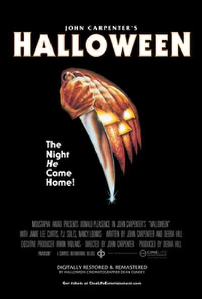 Halloween 2020 Fandango Halloween (1978)   Fandango
