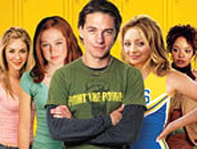 kids in america 2005