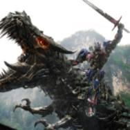 New Movie Posters: 'Transformers: Age of Extinction,' 'Guardians of the Galaxy,' 'Hellion' and More