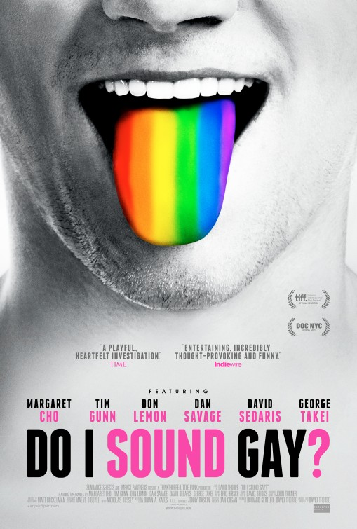 Posters gay movie