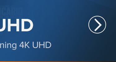 4K Ultra HD Streams and Downloads   FandangoNOW