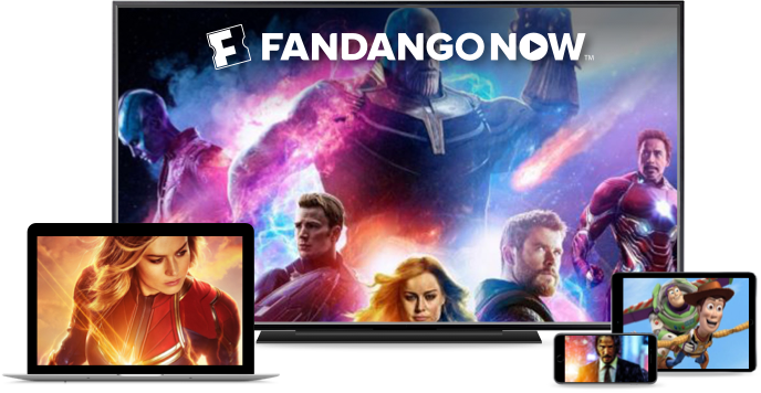 New For Streaming New Movies Available At Fandangonow Fandango