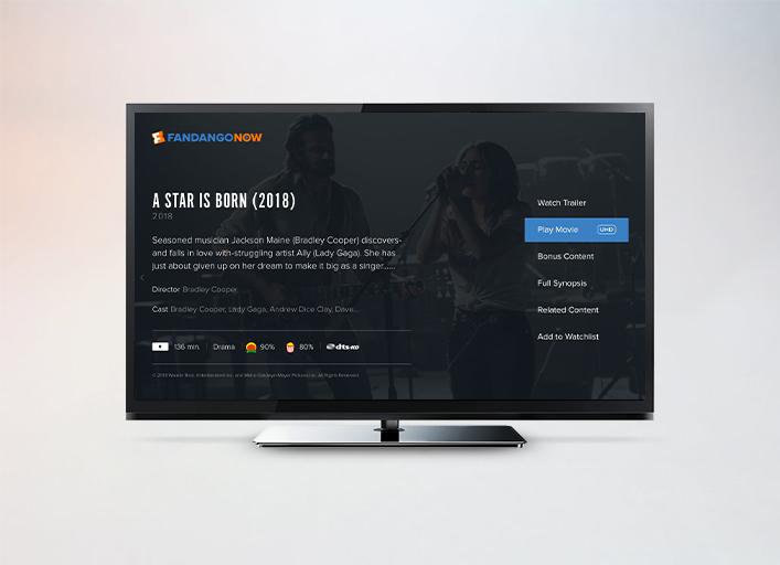 How It Works: Vewd TV App Store | FandangoNOW