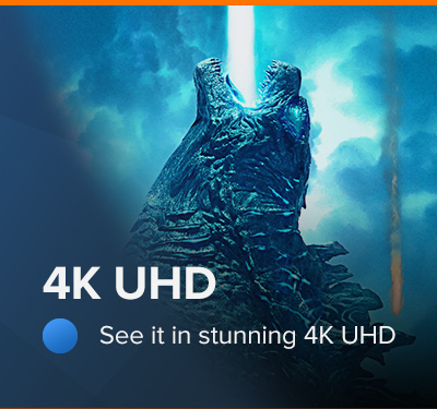 4K Ultra HD Streams and Downloads | FandangoNOW