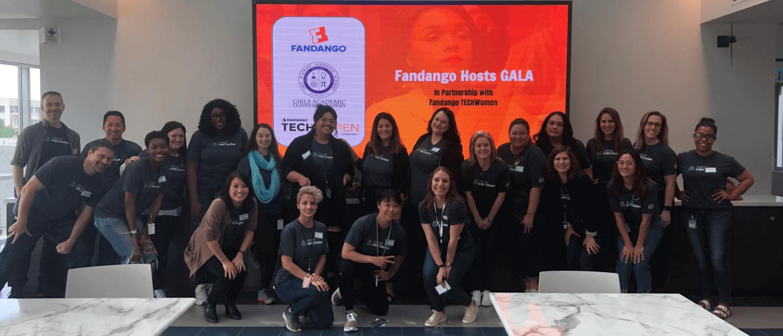 Careers at Fandango | Fandango