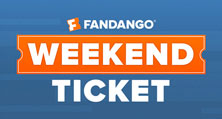 Movie News - Learn about Top New Movies | Fandango