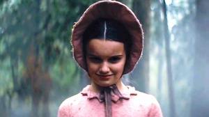 Gretel & Hansel: Trailer 2