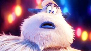Smallfoot: Final Trailer