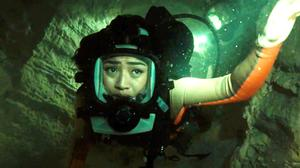 47 Meters Down: Uncaged: Trailer 1
