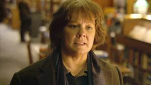 Can You Ever Forgive Me?: Trailer 1