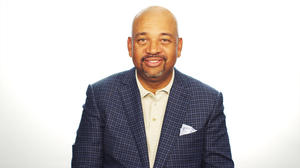 I Love Movies: Michael Wilbon - Ordinary People
