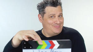 I Love Movies: Isaac Mizrahi - Rosemary's Baby
