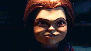 Child's Play: Trailer 2