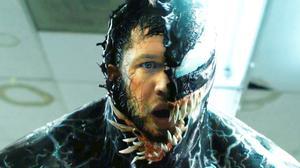 Venom: Trailer 2