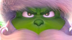 The Grinch: Trailer 3