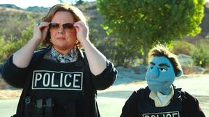 The Happytime Murders: Trailer 1