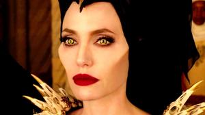 Maleficent: Mistress of Evil: Trailer 1