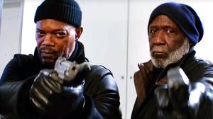 Shaft: Trailer 1