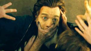 Doctor Sleep: Final Trailer
