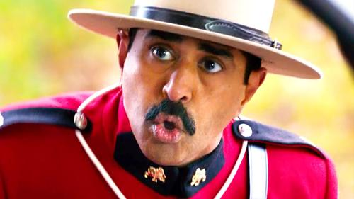 Super Troopers 2: Red Band Trailer 1