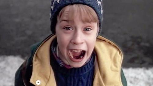 home alone 4 2002 rotten tomatoes - 500×281