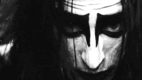 Lords of Chaos: Trailer 1