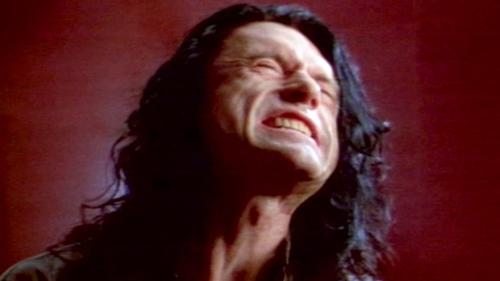 Tommy Wiseau's the Room: Fathom Events Trailer