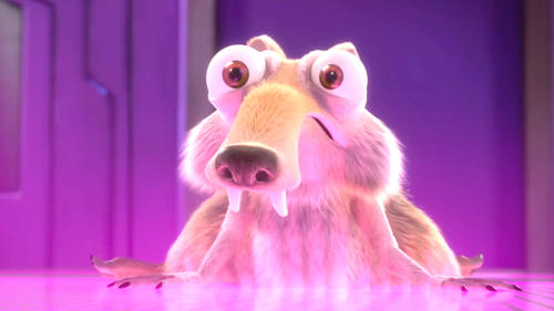 Ice Age: Collision Course: International Trailer 2
