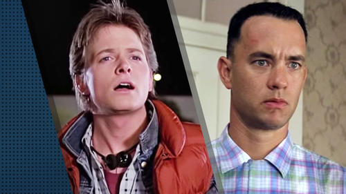 5 Ways Robert Zemeckis is a Freakin Genius: Mashup