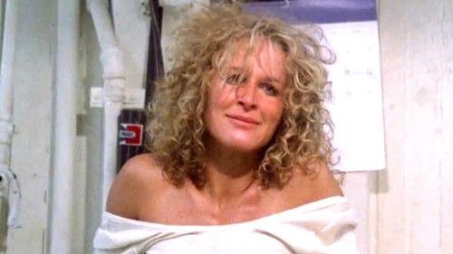 Fatal Attraction: Trailer 1